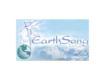 Earth Song Lodge